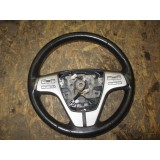 Rool Mazda 6 2009 GS1D-32-980
